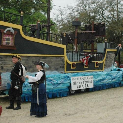 2007-bausch-lomb-parade-10