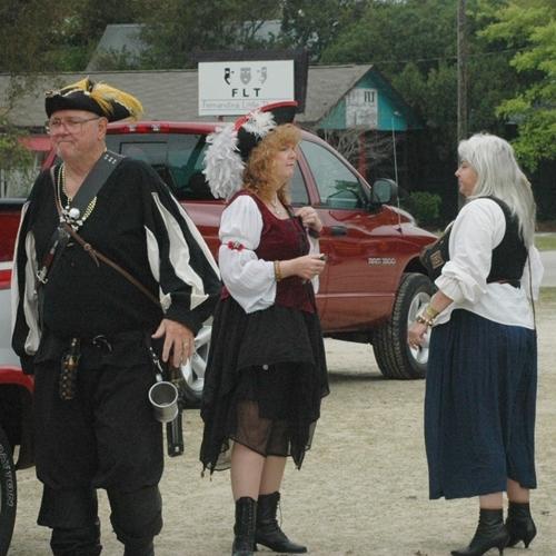 2007-bausch-lomb-parade-11