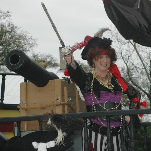 2007-bausch-lomb-parade-13