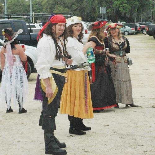 2007-bausch-lomb-parade-16