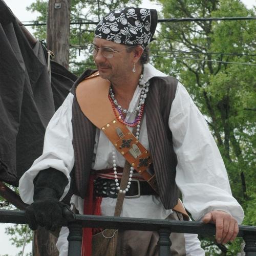 2007-bausch-lomb-parade-21