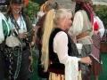 2007-amelia-bausch-lomb-11