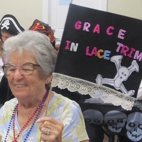 grace-the-lace