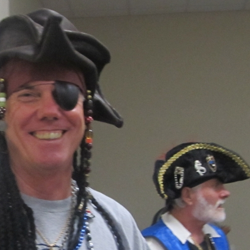 pirate-men