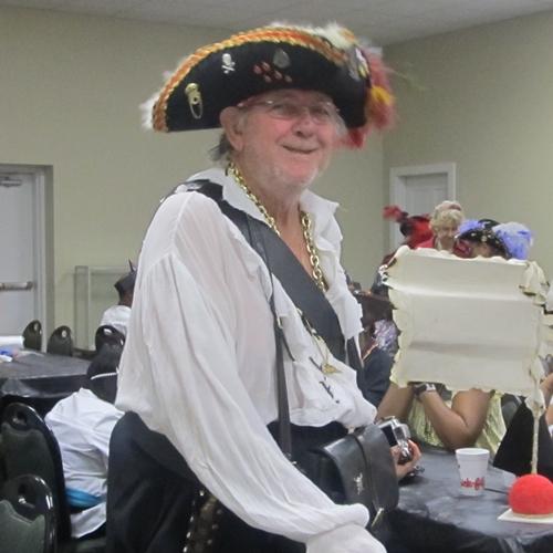 sr-pirate