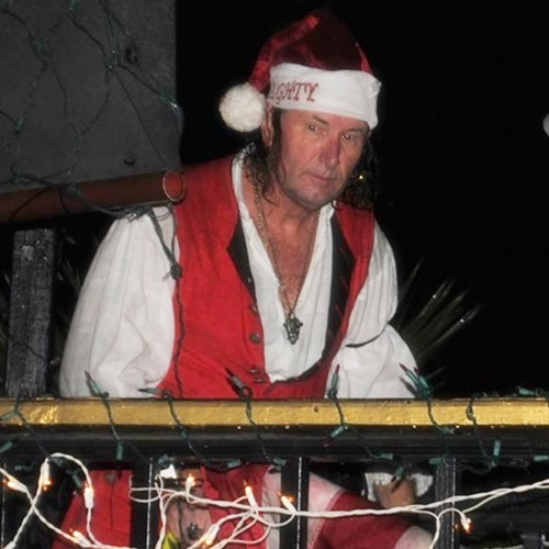 christmas-parade-naughty