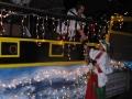 christmas-parade1