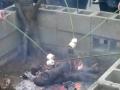 making-smores-fernandina