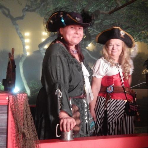 pirates-omni115