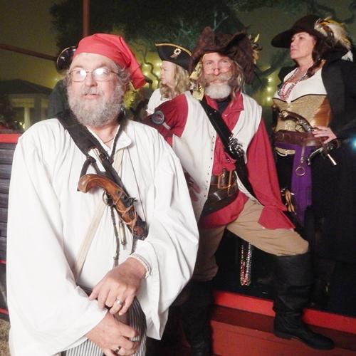 pirates-omni116