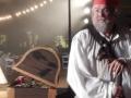 pirates-omni110