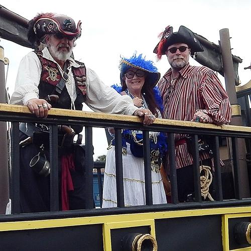 327-pirates