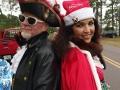 christmas-yulee-pirates2017-17