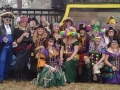 mardi-grasPirategroup2018-crop