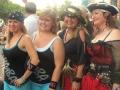 zumba-pirates