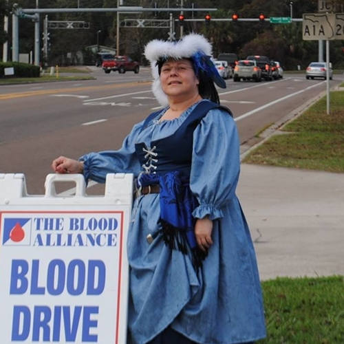 blood-drive-dec-4