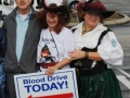 blood-drive-dec-6