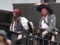 Gentlemen Pirates