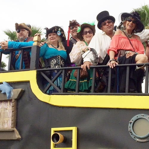 gaggle-o-pirates-nocatee.JPG
