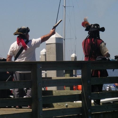 pirates-dock-crop
