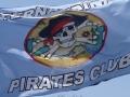 flag1-crop