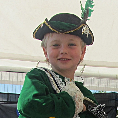 2012-1st-place-little-pirate