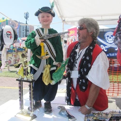 2012-ittle-pirate-winner