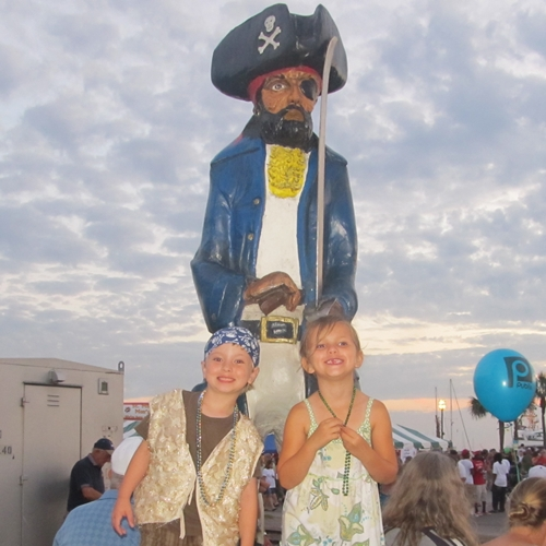 2012-peg-leg-pete-and-kids