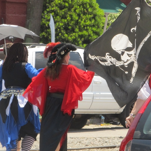 2012-sat-parade