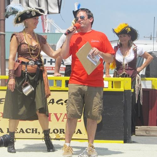 2012-sunday-pirate-contest