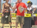 2012-sunday-pirate-contest