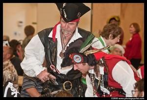 2009-pirates-joy-children1