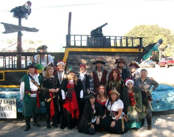 2010-Callahan-parade