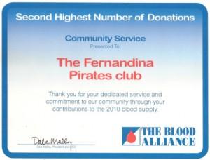 FPC-Blood-Drive-Award-2010