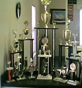 club-awards