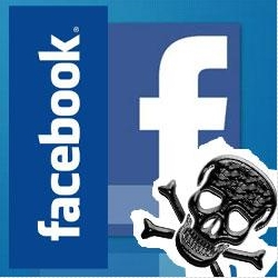 facebook-image-footer