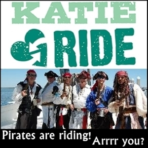 katie-ride-pirates-2013