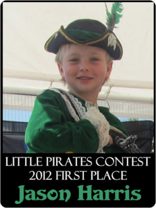 little-pirate-2012-jason