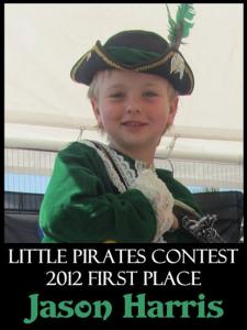 little-pirate-2012-jason