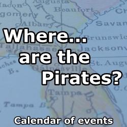 pirate-calendar-2017