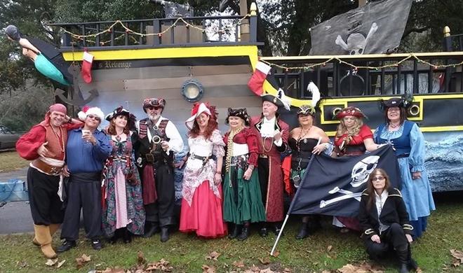 pirates-callahan-2014