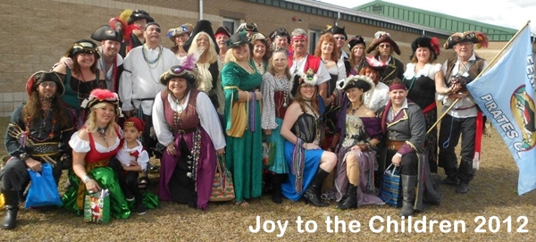 pirates-joy-to-the-children-2012