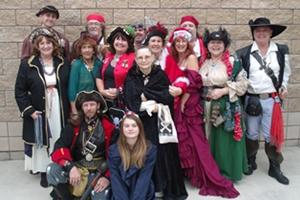 fernandina-pirates-christmas-2014