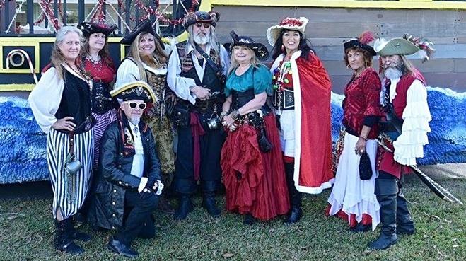 callahan-2016-pirate-club-group