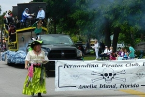 easter-parade-st-augustine