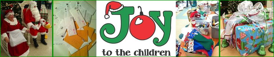 joy-to-the-children-2017