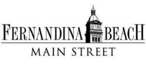 fernandina-pirates-fernandina-main-street