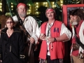 pirates-omni103