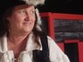 pirates-omni111