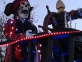 lighted-parade5-crop